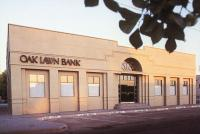 Oak Lawn Bank